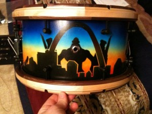 2010-Salvage-A-Drum-Contest-Entry